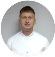Єременчук Дарій Вікторович